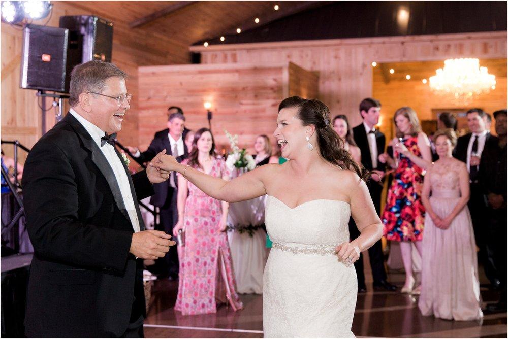 sarah-william-atkinson-farm-virginia-wedding-day-photos_0074.jpg