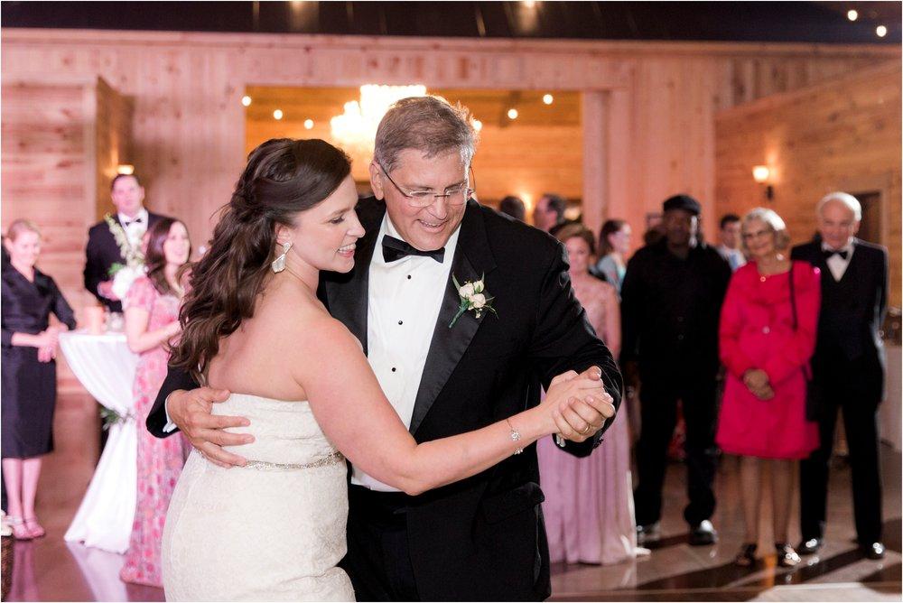 sarah-william-atkinson-farm-virginia-wedding-day-photos_0076.jpg