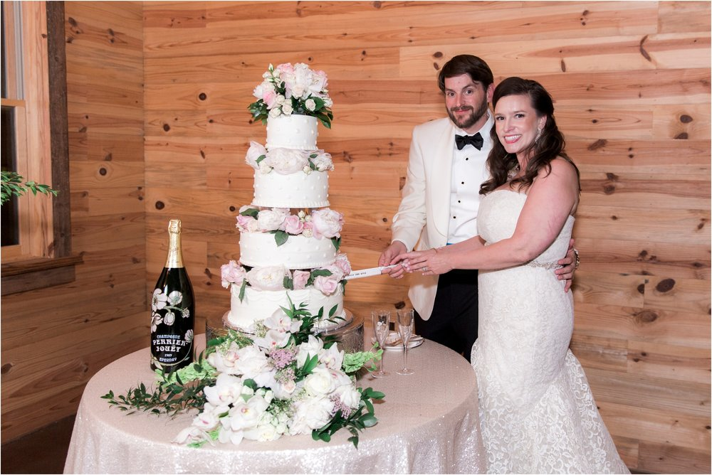 sarah-william-atkinson-farm-virginia-wedding-day-photos_0078.jpg