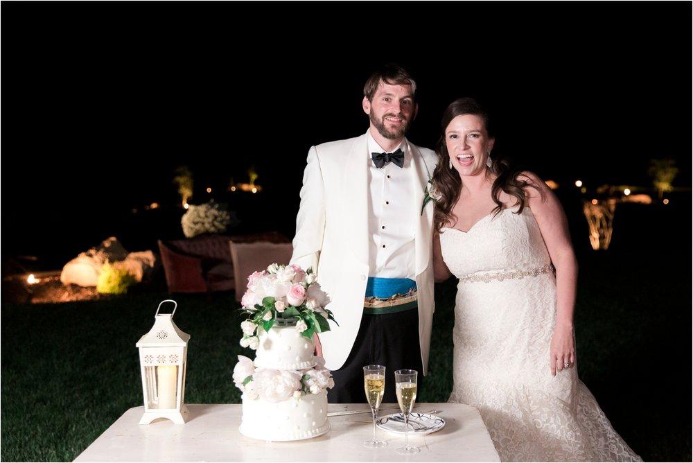 sarah-william-atkinson-farm-virginia-wedding-day-photos_0079.jpg