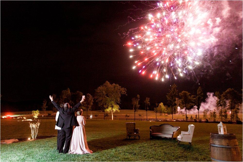 sarah-william-atkinson-farm-virginia-wedding-day-photos_0081.jpg