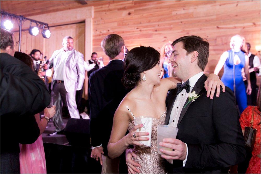sarah-william-atkinson-farm-virginia-wedding-day-photos_0083.jpg