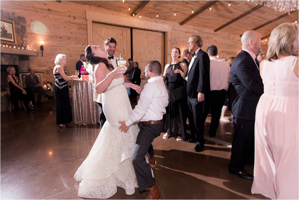 sarah-william-atkinson-farm-virginia-wedding-day-photos_0086.jpg