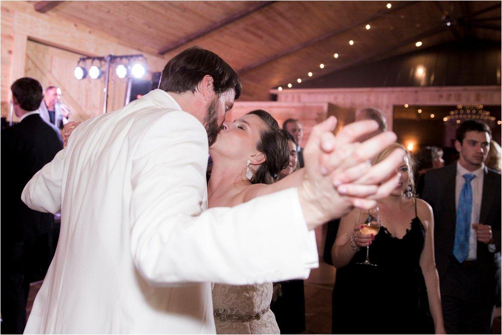 sarah-william-atkinson-farm-virginia-wedding-day-photos_0088.jpg