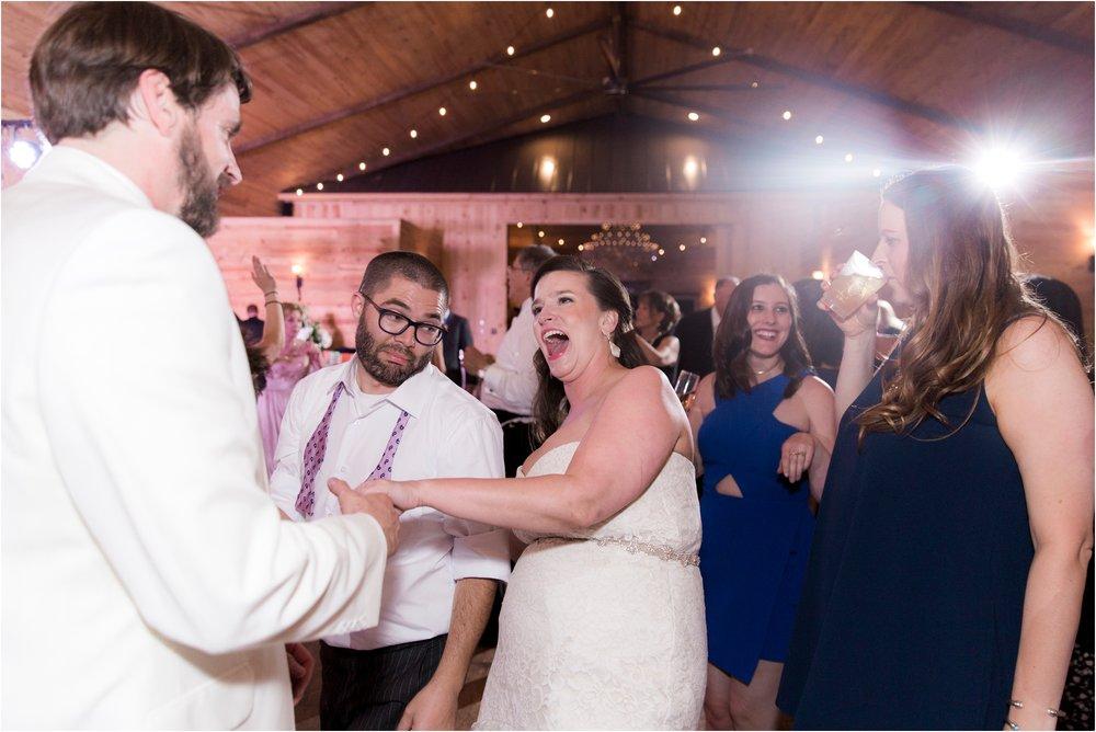 sarah-william-atkinson-farm-virginia-wedding-day-photos_0087.jpg