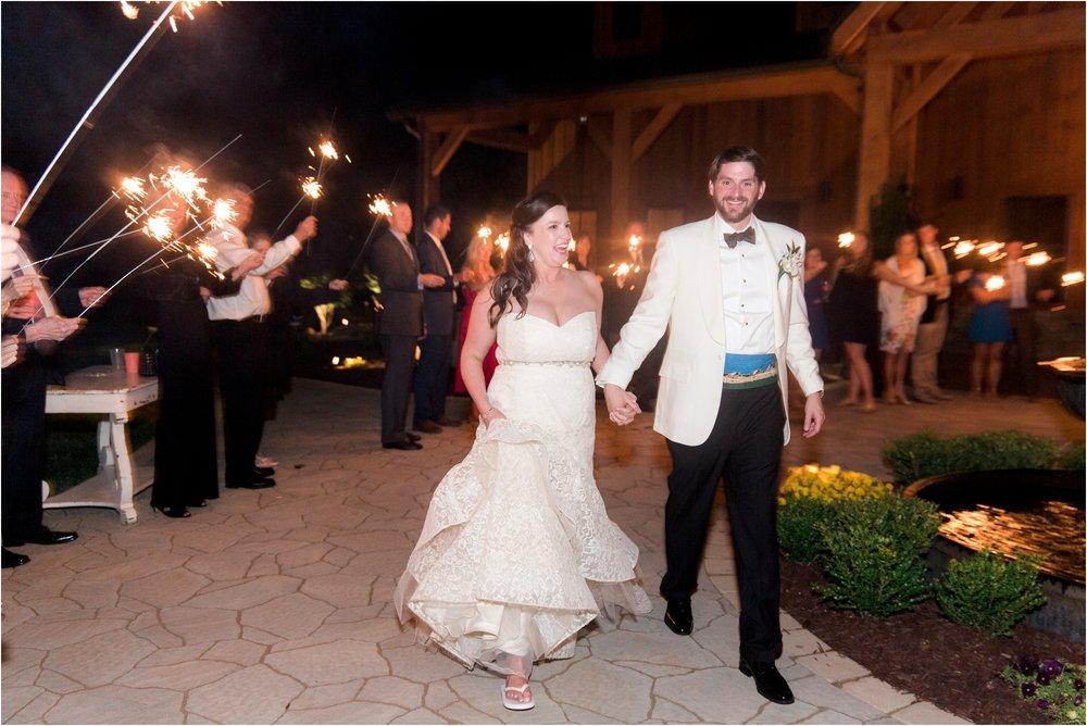 sarah-william-atkinson-farm-virginia-wedding-day-photos_0089.jpg