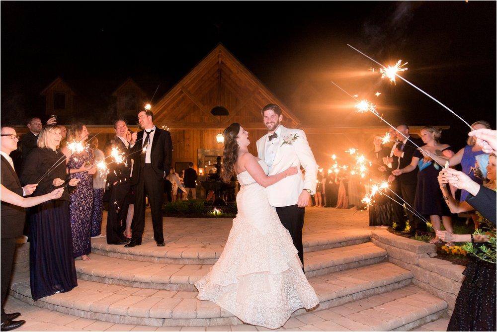 sarah-william-atkinson-farm-virginia-wedding-day-photos_0090.jpg