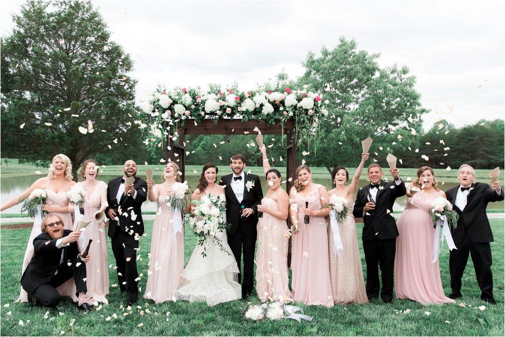sarah-william-atkinson-farm-virginia-wedding-day-photos_0044.JPG