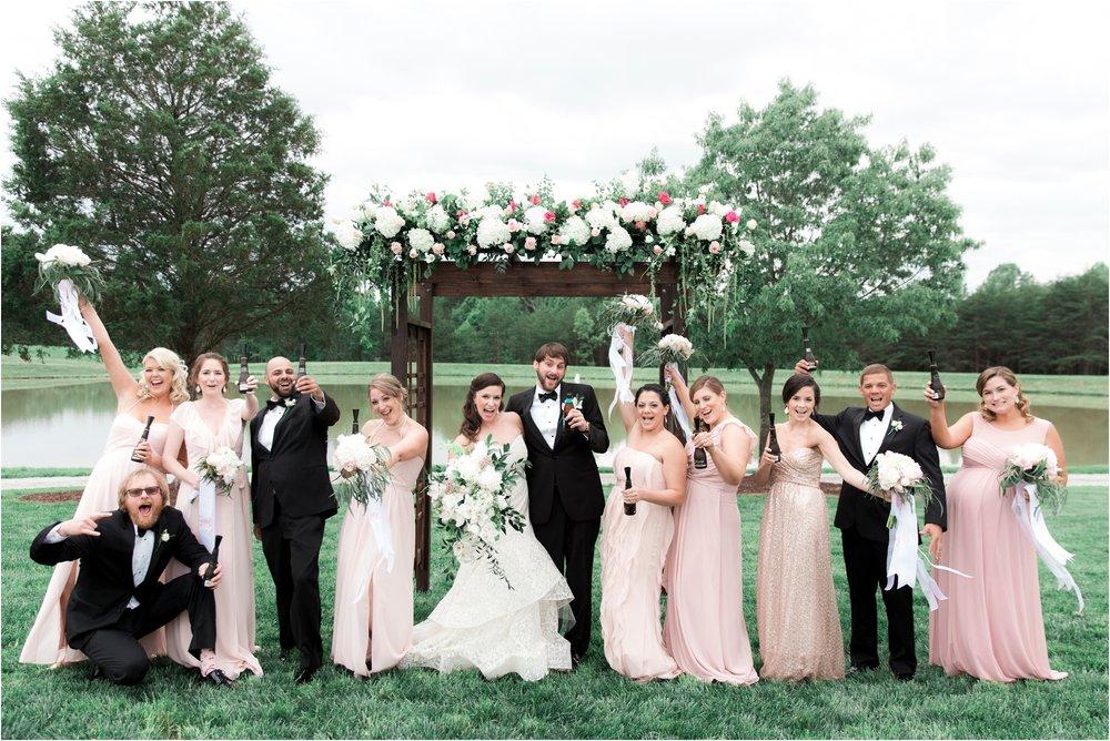 sarah-william-atkinson-farm-virginia-wedding-day-photos_0040.JPG