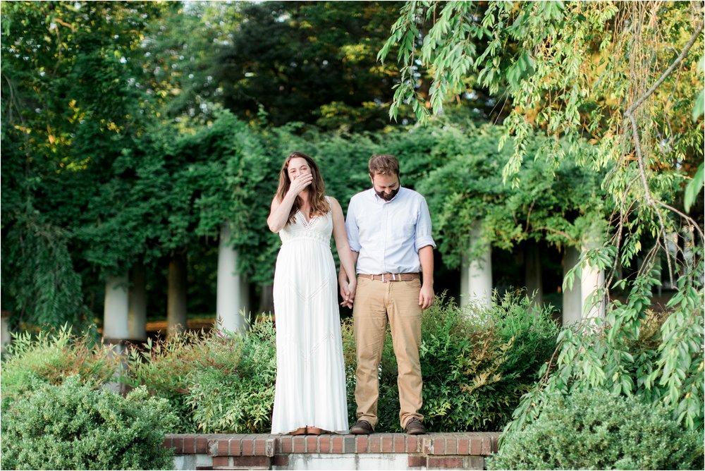 Lauren & Danel-0011.JPG