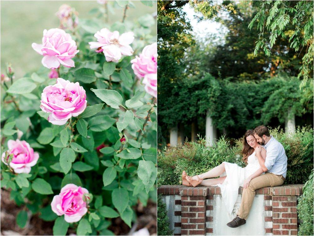 Lauren & Danel-0012.JPG