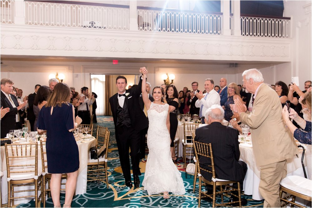 elaina-kevin-greek-wedding-the-jefferson-hotel-richmond-virginia-wedding-photos_0042.jpg