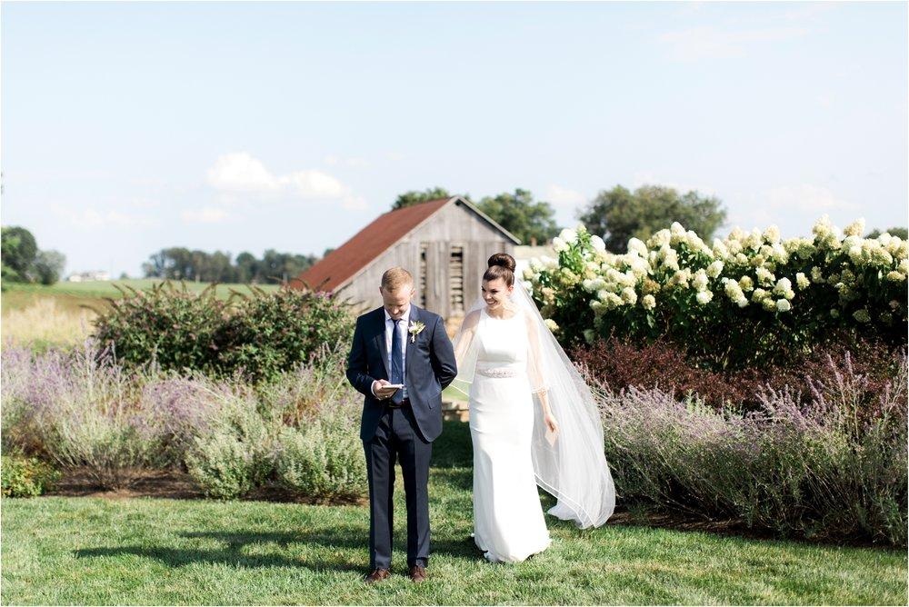 michelle-george-early-mountain-vineyard-charlottesville-virginia-wedding-photos_0011.jpg