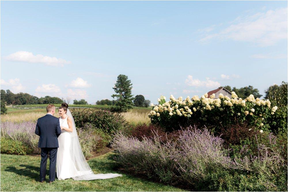 michelle-george-early-mountain-vineyard-charlottesville-virginia-wedding-photos_0015.jpg