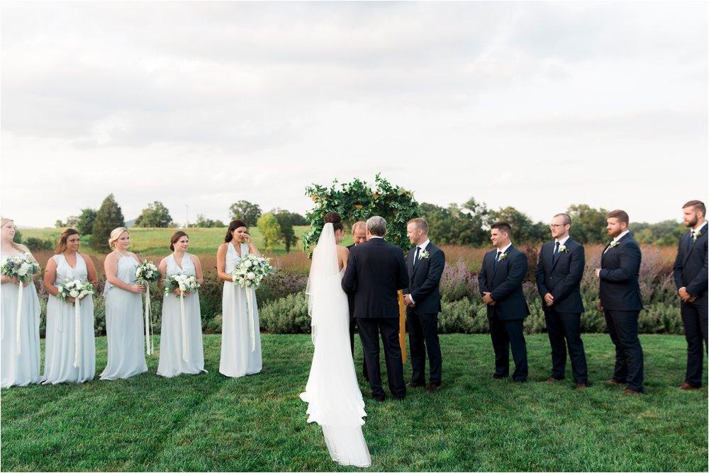 michelle-george-early-mountain-vineyard-charlottesville-virginia-wedding-photos_0023.jpg