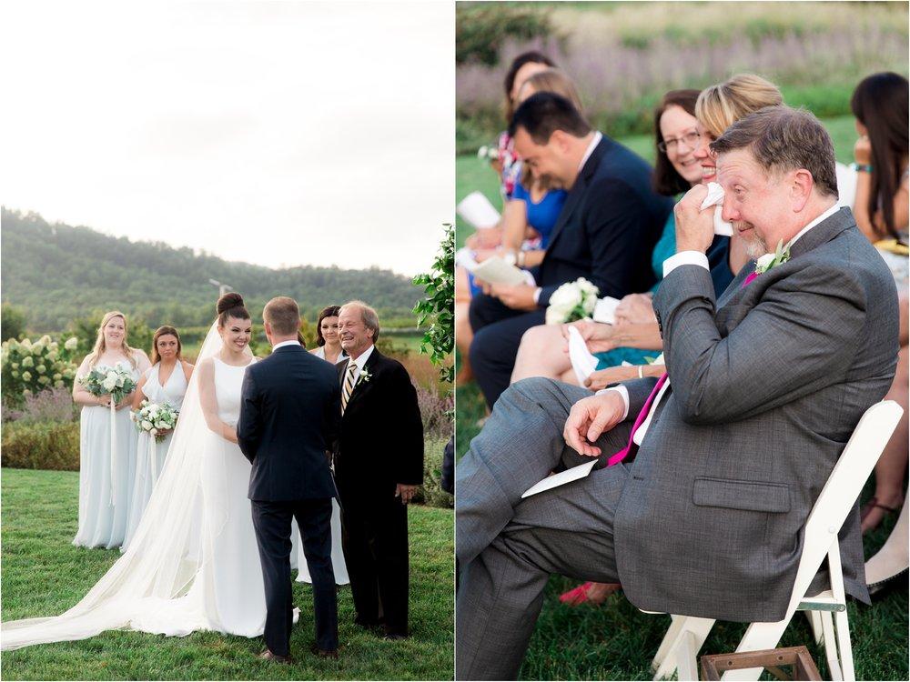 michelle-george-early-mountain-vineyard-charlottesville-virginia-wedding-photos_0024.jpg