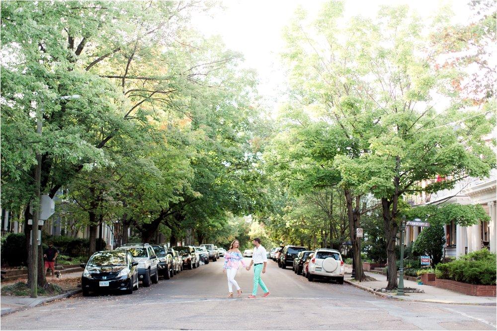 melissa-phil-downtown-richmond-virginia-engagement-photos_0001.jpg