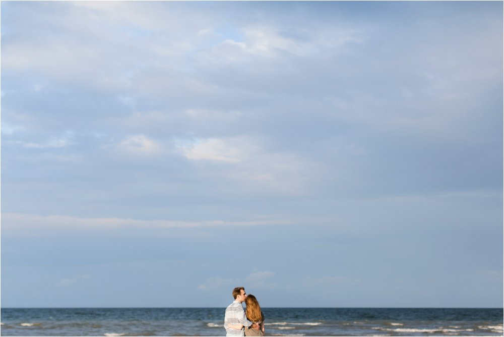 emily-drew-chesapeake-bay-beach-virginia-engagement-photos_0001.jpg
