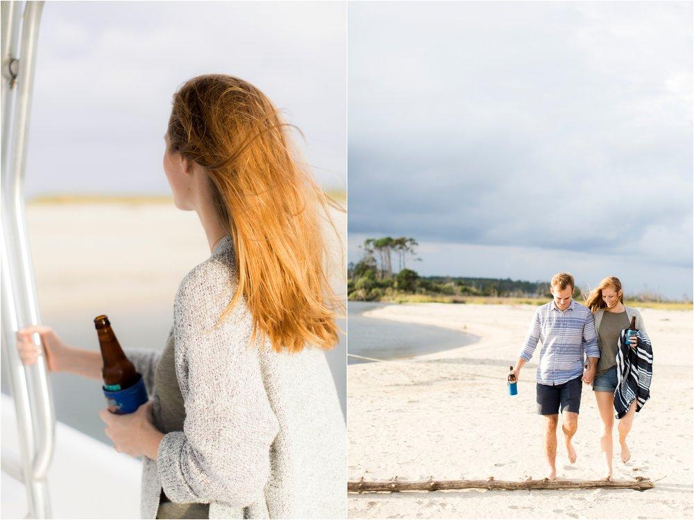 emily-drew-chesapeake-bay-beach-virginia-engagement-photos_0002.jpg