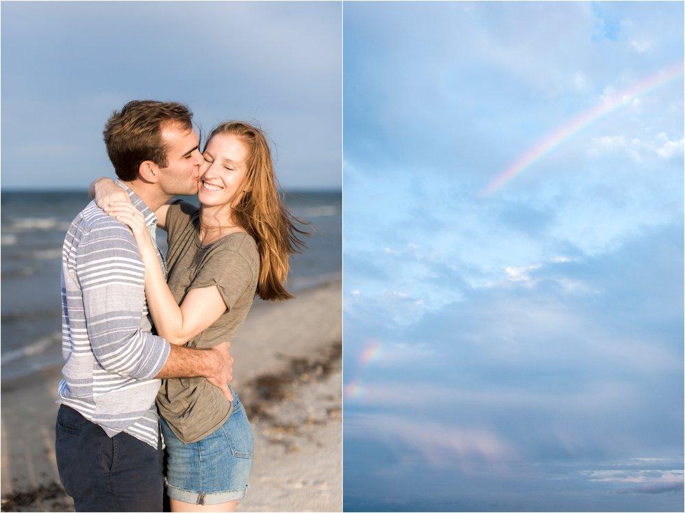 emily-drew-chesapeake-bay-beach-virginia-engagement-photos_0004.jpg
