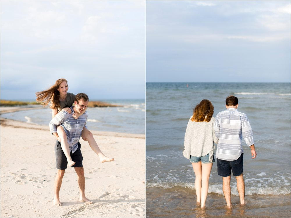 emily-drew-chesapeake-bay-beach-virginia-engagement-photos_0011.jpg