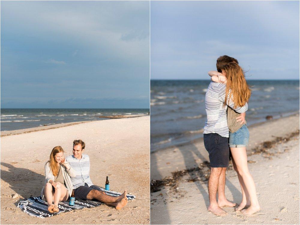 emily-drew-chesapeake-bay-beach-virginia-engagement-photos_0013.jpg