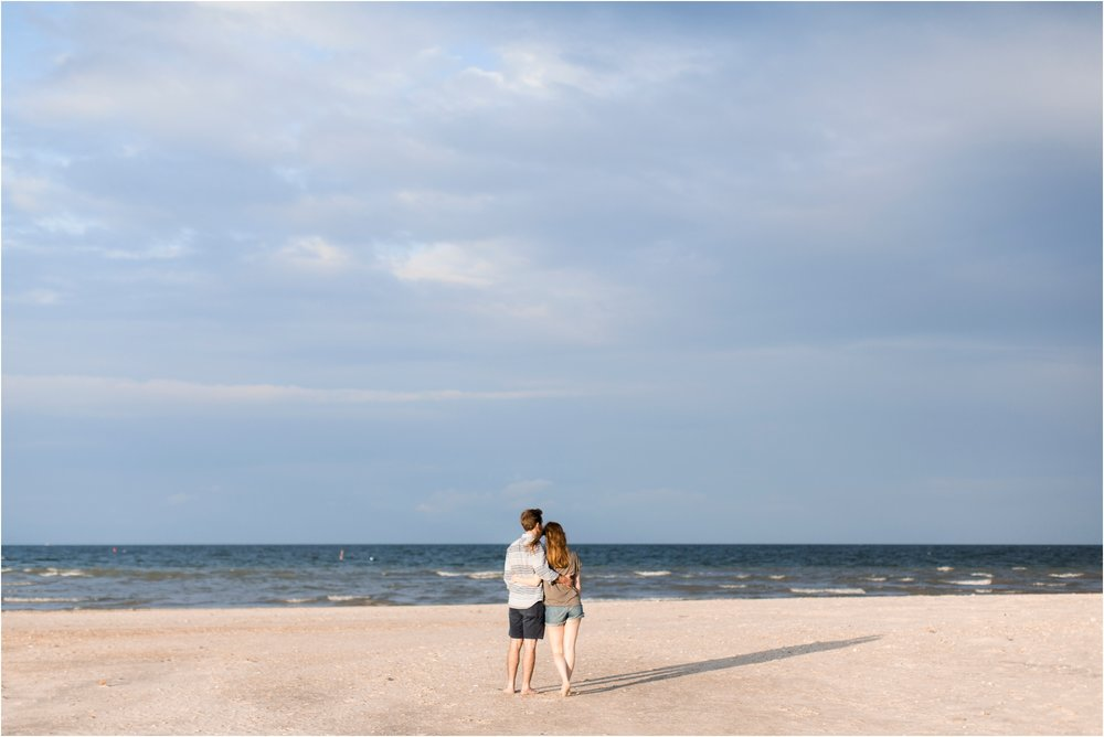 emily-drew-chesapeake-bay-beach-virginia-engagement-photos_0014.jpg
