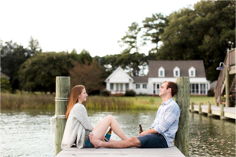 emily-drew-chesapeake-bay-beach-virginia-engagement-photos_0018.jpg