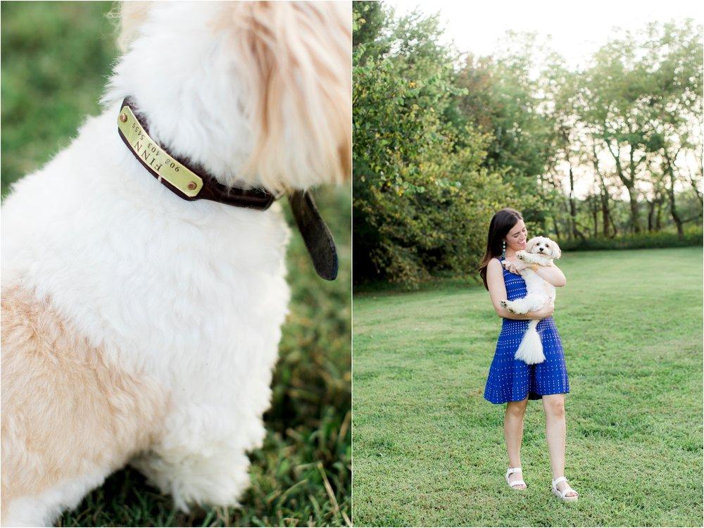 claire-thomas-puppy-finn-james-river-richmond-virginia-enagement-session_0016.jpg