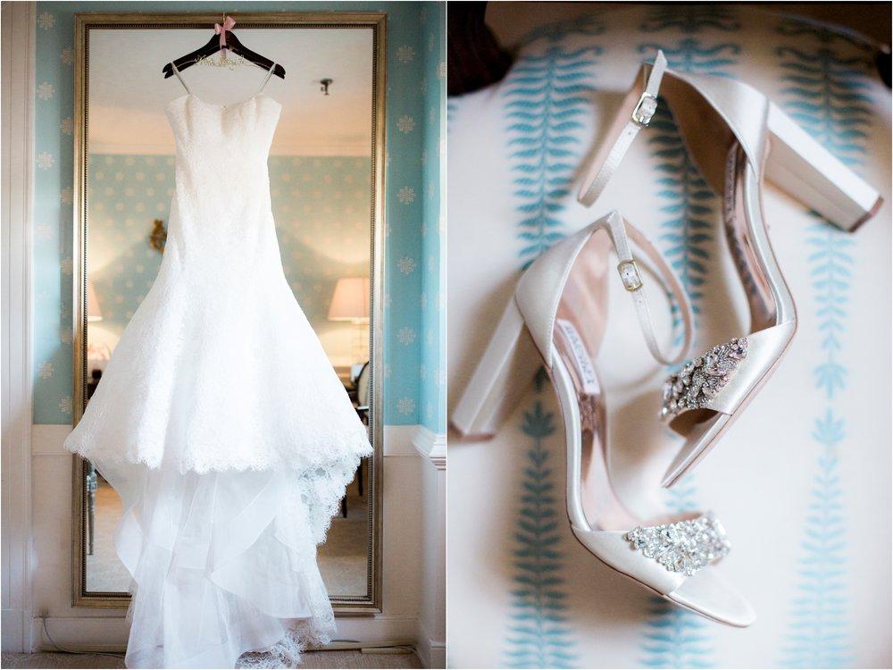 allison-rodes-classic-country-club-of-virginia-richmond-virginia-wedding_0002.jpg