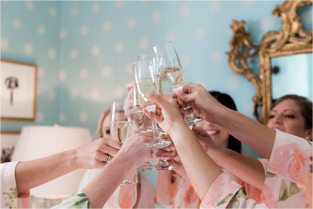 allison-rodes-classic-country-club-of-virginia-richmond-virginia-wedding_0003.jpg