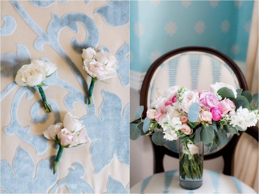 allison-rodes-classic-country-club-of-virginia-richmond-virginia-wedding_0004.jpg