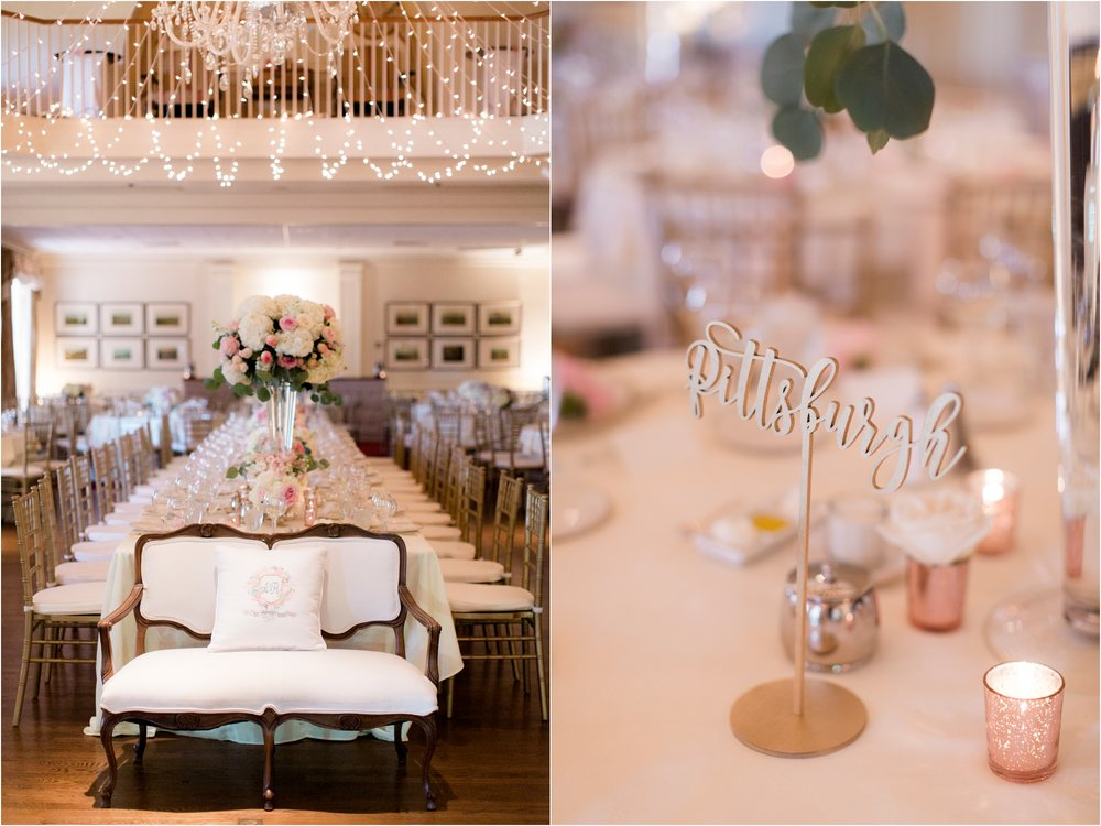 allison-rodes-classic-country-club-of-virginia-richmond-virginia-wedding_0043.jpg