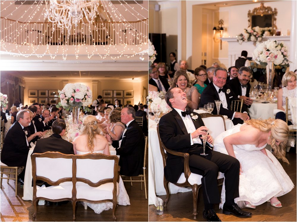 allison-rodes-classic-country-club-of-virginia-richmond-virginia-wedding_0050.jpg