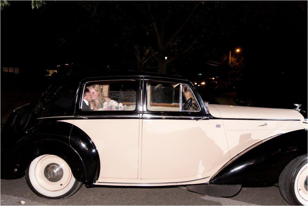 allison-rodes-classic-country-club-of-virginia-richmond-virginia-wedding_0060.jpg