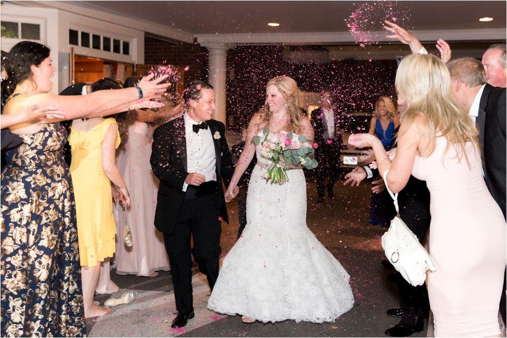 allison-rodes-classic-country-club-of-virginia-richmond-virginia-wedding_0059.jpg