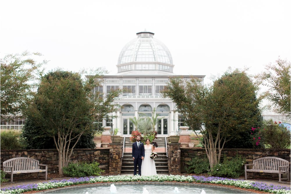 laura-jp-lewis-ginter-botanical-garden-richmond-virginia-wedding_0020.jpg