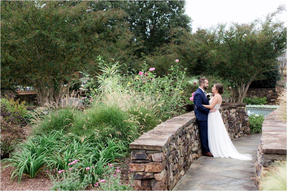 laura-jp-lewis-ginter-botanical-garden-richmond-virginia-wedding_0022.jpg