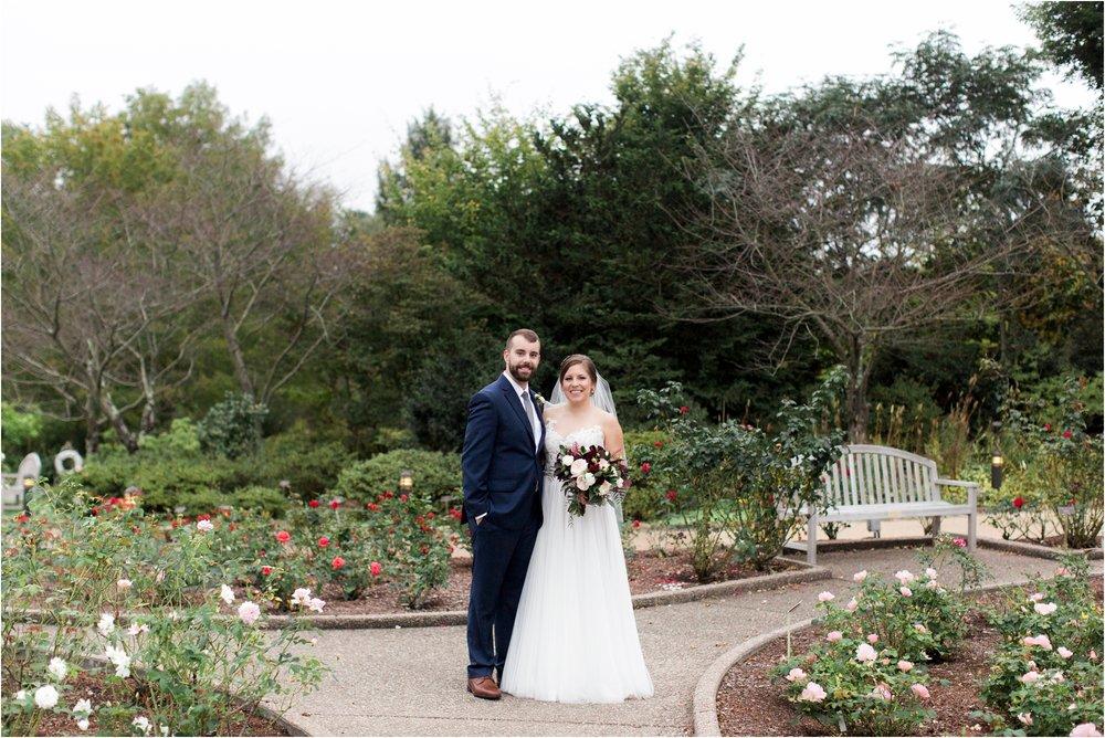 laura-jp-lewis-ginter-botanical-garden-richmond-virginia-wedding_0044.jpg