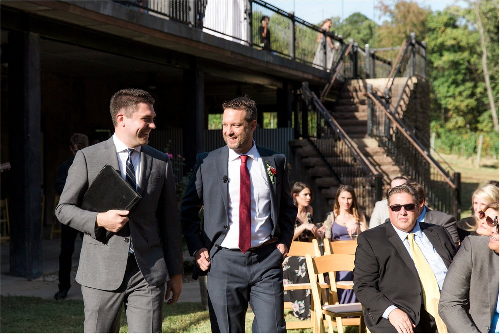brittany-brad-ashton-creek-vineyard-richmond-virginia-wedding_0015.jpg