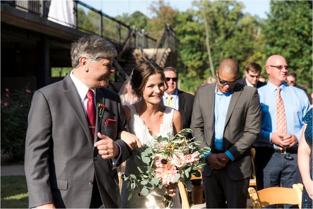 brittany-brad-ashton-creek-vineyard-richmond-virginia-wedding_0018.jpg