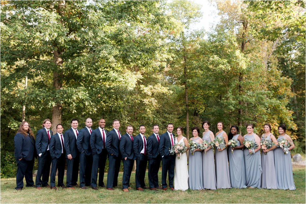 brittany-brad-ashton-creek-vineyard-richmond-virginia-wedding_0025.jpg
