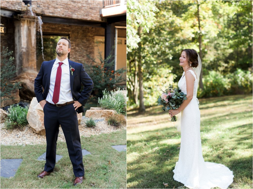 brittany-brad-ashton-creek-vineyard-richmond-virginia-wedding_0032.jpg