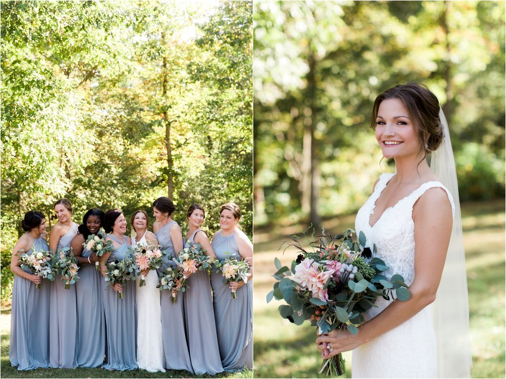 brittany-brad-ashton-creek-vineyard-richmond-virginia-wedding_0033.jpg
