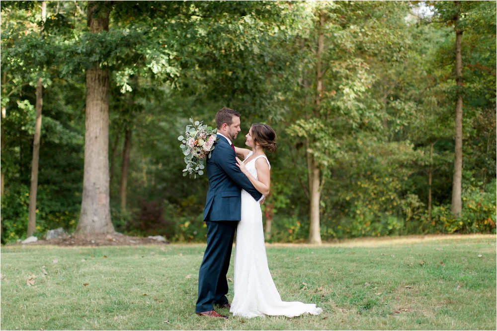 brittany-brad-ashton-creek-vineyard-richmond-virginia-wedding_0034.jpg