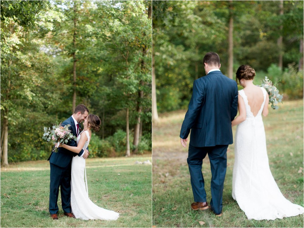 brittany-brad-ashton-creek-vineyard-richmond-virginia-wedding_0035.jpg
