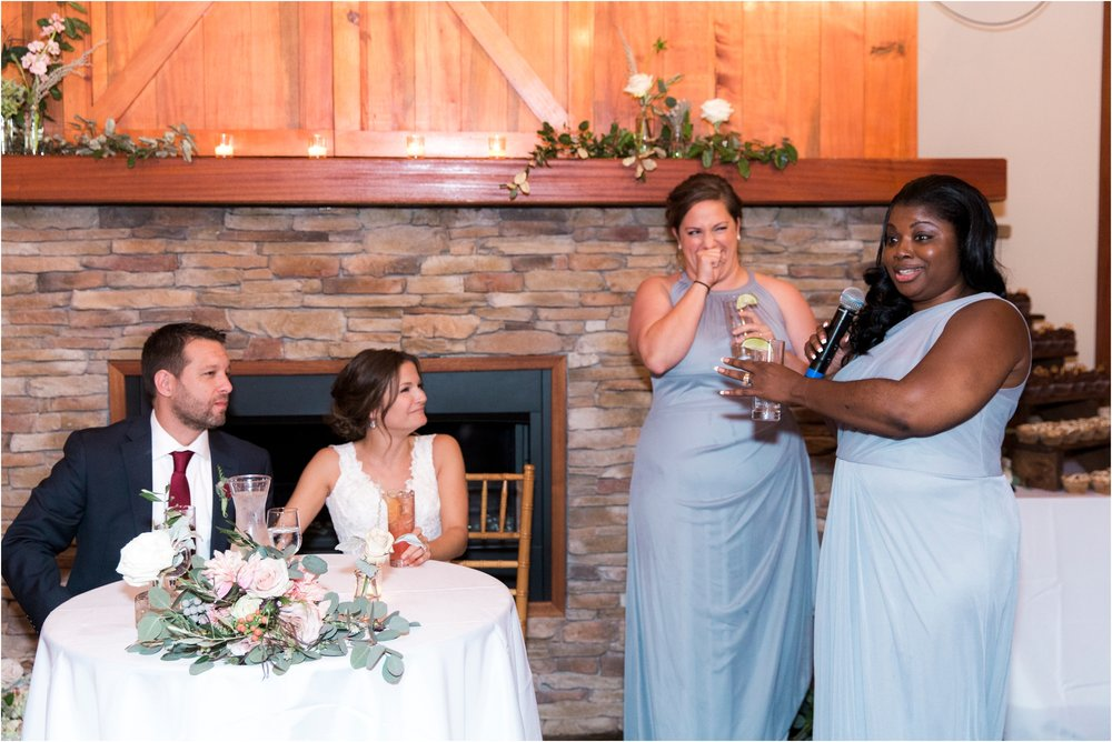 brittany-brad-ashton-creek-vineyard-richmond-virginia-wedding_0057.jpg