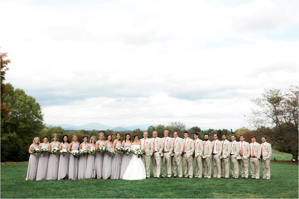 claire-thomas-farmington-country-club-charlottesville-virginia-wedding-photos_0014.jpg