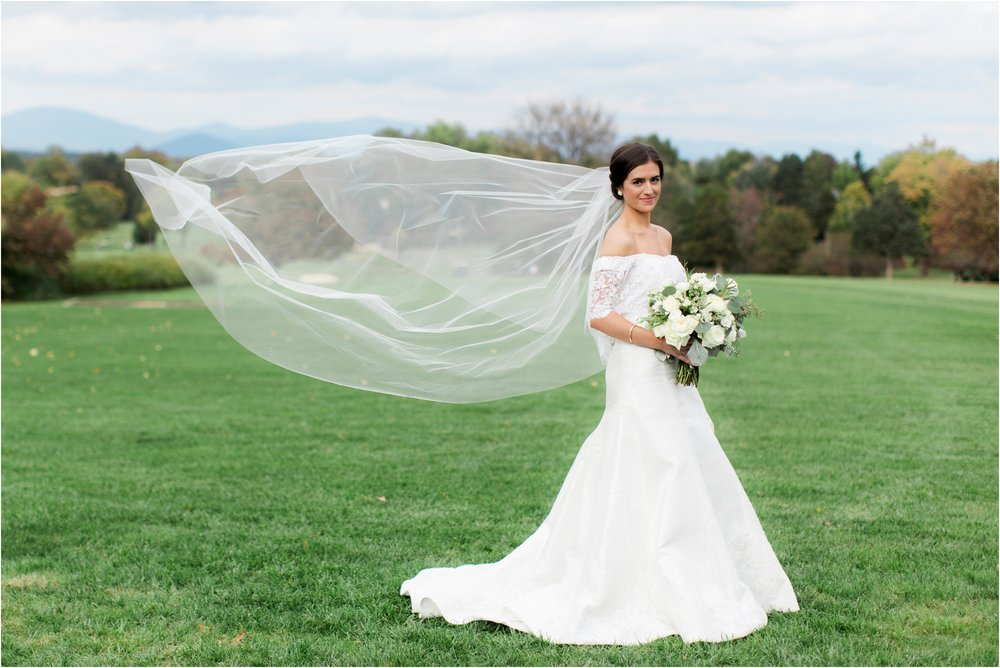 claire-thomas-farmington-country-club-charlottesville-virginia-wedding-photos_0019.jpg
