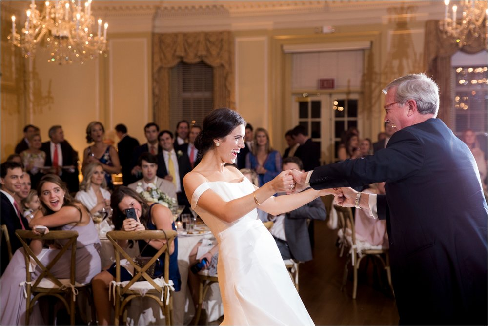claire-thomas-farmington-country-club-charlottesville-virginia-wedding-photos_0043.jpg